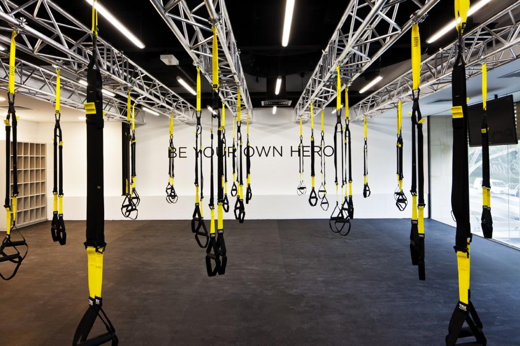 FLOW_ATHLETIC_Venue-Hire-Gym