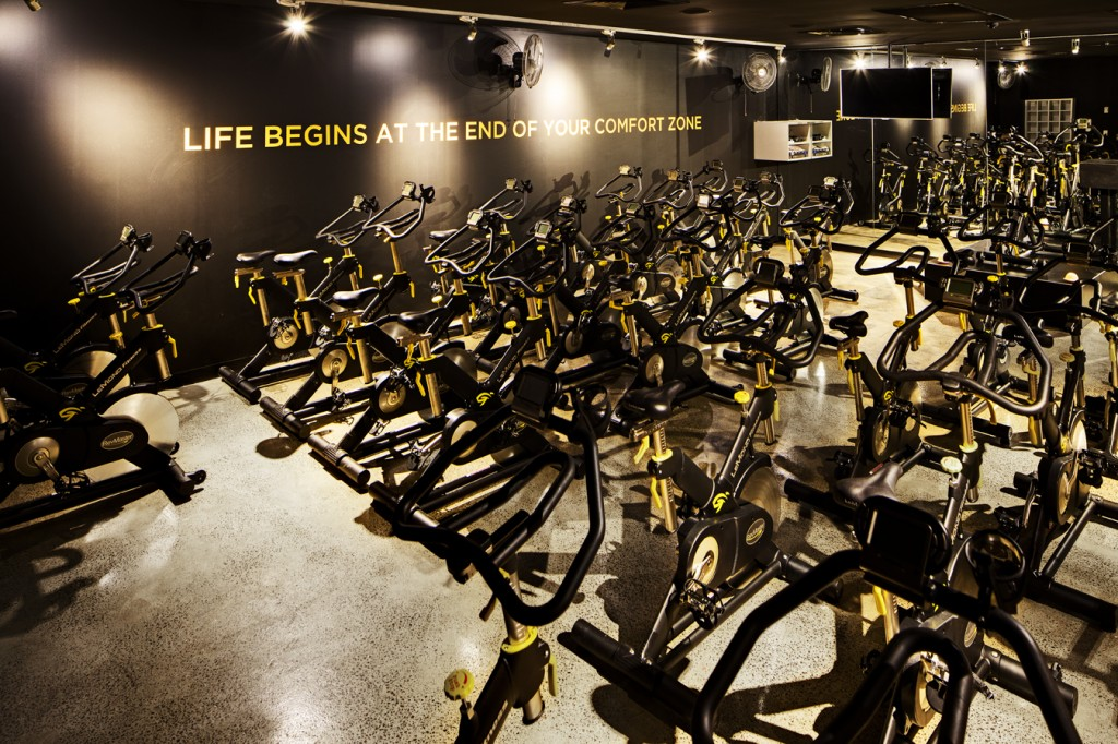 FLOW_ATHLETIC_Venue-Hire-Spin